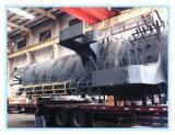 Barilotto di montaggio della saldatura per ingegneria navale