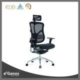 150kg Nutzlast-anhebender Personal-Büro-Stuhl