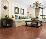 Plancia poco costosa commerciale della pavimentazione del vinile della prova di fuoco di alta qualità