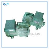 Unidad de refrigeración de la alta calidad de Bitzer con el compresor Semi-Hermético (4DC-7.2Y)