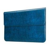 iPad 4 진짜 가죽 상자를 위한 새로운 도착