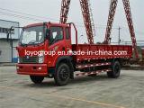 Sinotruck Cdw 757p6d 4X2 화물 트럭