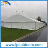 15m freie Überspannungs-im Freien Aluminiumbogen-Hochzeits-Festzelt-Zelt