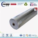 XPE espuma laminado de aluminio de material compuesto Foil