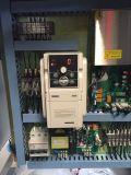 Новый автомат для резки металла CNC машинного оборудования