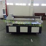 Lâmpada UV do preço barato da fábrica que cura a impressora Flatbed UV do sistema
