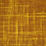 Couro elástico tecido alta qualidade de Upholstery do PVC do plutônio para a mobília