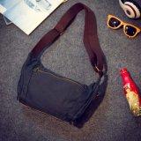 方法旅行スポーツのウエスト袋(0431)