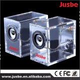Mini fehlerfreier Lautsprecher der Qualitäts-XL-103 populärer 10watts 3-Inch für kleinen Raum