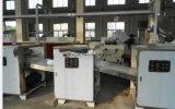 Pommes chips approuvées de la CE du KH 400 faisant le prix de machine