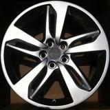 優秀な車の合金の車輪16inch、17inch、販売のための18inch