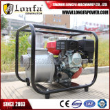 MB30xt Gx200 6.5HP Power Honda Engine Gasoline Water Pump pour la Thaïlande