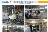 Concentrado de sulfonato de cálcio Lubrificação com graxa Indústria de aço Carga pesada de alta temperatura