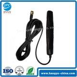 GSM Passieve Antenne voor de Transmissie van de Datum en GSM van Omni van de Veiligheid Passieve Antenne met Schakelaar SMA