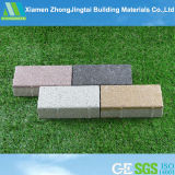 庭/イギリス製造業者を舗装するプールのブロック