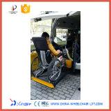 [350كغ] [س] كهربائيّة مصعد [&بسّنجر] مصعد لأنّ كرسيّ ذو عجلات ([ول-د])