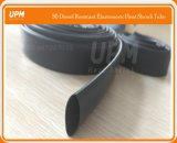 Excellente flexibilité de basse température de la chemise Dr25 thermo-rétrécissable résistante diesel
