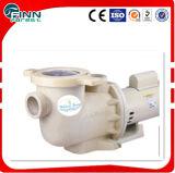 Водяная помпа плавательного бассеина фильтрации 3phase 1.5HP воды