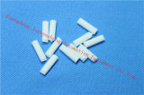 Filtro de SMT E3052729000 Juki 2000 com alta qualidade