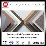 Fire Resistance Formica Laminate Sheet