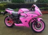 Motocicleta Motocicleta Motocicleta 250cc Racing para Mulheres