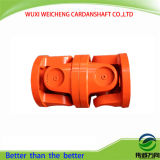 Cardanico congiunta del SWC Light-Duty Design Cardan Shaft