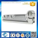 ODM-Soem-Aluminiumschmieden-Teile