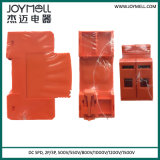 Защитное приспособление пульсации DC 500V Joymell