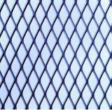 Aluminio estirado Ampliado de malla metálica