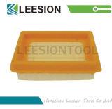 Резец щетки разделяет воздушный фильтр для резца щетки Fs120/250
