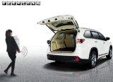 Sportello posteriore elettrico automatico dello sportello posteriore del circuito di collegamento intelligente di potere di telecomando dell'automobile