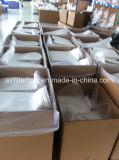 цедильный мешок полиэфира 1um~400um жидкостный для водоочистки