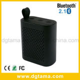 Altofalante portátil baixo pesado de Subwoofer mini Bluetooth do Soundbox