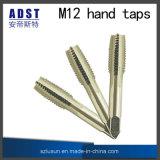 Кран машины крана M12 руки инструмента CNC высокого качества