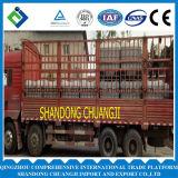Kationischer Oberflächenbearbeiten-Agens für die Papierherstellung /Sodium Polyacrylate