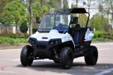 150cc y 200cc 2 Seaters 4X2 UTV Ut2001