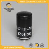De goede Filter van de Olie van de Delen van de Lage Prijs van het Filtreerpapier AutoOc1022