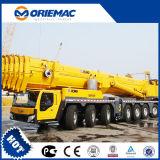 LKW des Kran-Xcm 35tons mit Shangchai Motor Qy35k5