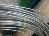 Alambre sumergido/electro galvanizado caliente