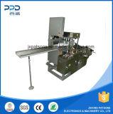 최신 모형 의학 드레싱 부직포 직물 생산 기계