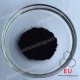 Negro solvente 27 de los tintes solventes para los tintes del polaco de zapato