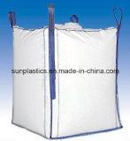 Grand sac de pp FIBC 1000kg pour la colle