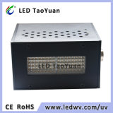 Soluções UV Lâmpada de cura de tinta 365-405nm 100-200W