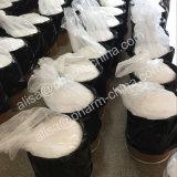 إمداد تموين قابل للحقن [سترويد هورمون] مسحوق تستوسترون [سبيونت] مصنع 58-20-8