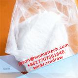Pillen of de Injectie van Anavar 50mg Ml Oxandrin van de Steroïden van Oxandrolones USP30 de Mondelinge Anabole voor het Verlies van het Gewicht