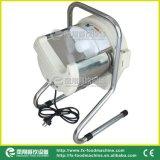 (SC-90C) Малый тип многофункциональный Vegetable автомат для резки