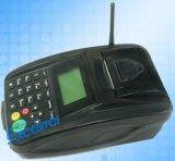 Беспроволочный принтер Fcs10W POS для таксомотора