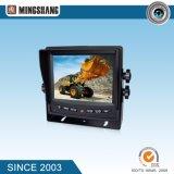 Auto5.6-inch rearview-Monitor für LKW-Sicherheitssystem