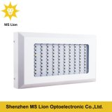 O diodo emissor de luz cresce o diodo emissor de luz do poder superior 500W do painel cresce a luz