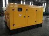 комплекты генератора 150kw Cummins Powerd тепловозные